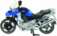 Moto BMW R1200 GS -BLISTER-