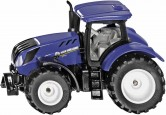NEW HOLLAND T7.315 -Blister-