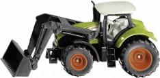 CLAAS Axion avec chargeur -Blister-
