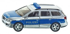 BMW Break Police -BLISTER-