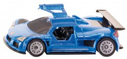 Gumpert Apollo -BLISTER-