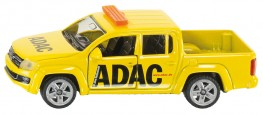VW Pick-up d'assistance ADAC -BLISTER-