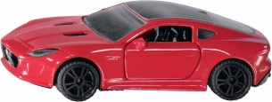 JAGUAR F type R -Blister-