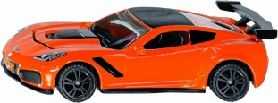 CORVETTE ZR1 -Blister-