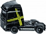 VOLVO FH16 Performance 4x2 -Blister-