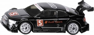 AUDI RS 5 Racing -Blister-