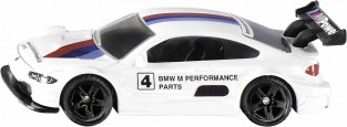 BMW M4 Racing -Blister-