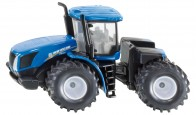 NEW HOLLAND T9.560 articulé