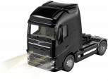 VOLVO FH 6x2, Camion Radio-Commandé Bluetooth