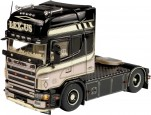 SCANIA R 4x2 -LEX-US-