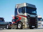 SCANIA S Highline CS20H 4x2 -CHIMERA- 94,99 € (Acompte de réservation 25,00 €)