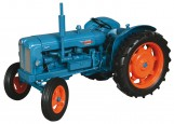 Tracteur FORDSON Power Major