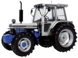 Tracteur FORD 7810 -Jubilee Edition-