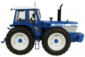 Tracteur FORD County 1474