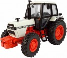 Tracteur DAVID BROWN 1490 4RM