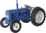 Tracteur FORDSON Super Major -New Perfomance-