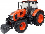 Tracteur KUBOTA M7171 Version US