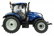 Tracteur NEW HOLLAND T6.175 -Blue Power-