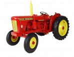 Tracteur DAVID BROWN 950 implematic -1959-