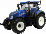 NEW HOLLAND T5.130 -2019-