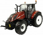 NEW HOLLAND T5.120 -FIAT CENTENARIO-