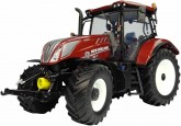 NEW HOLLAND T6.175 Terracota