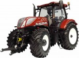 NEW HOLLAND T7.225 Terracota
