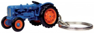 Porte Clefs FORDSON Power Major