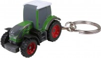 Porte Clefs FENDT 516 Vario -New Green-