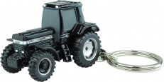 Porte Clefs CASE IH 1455 XL -BLACK-