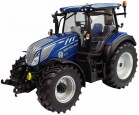 NEW HOLLAND T5.140 Blue Power -2019-
