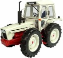 FORD COUNTY 1174 -ONE OFF-