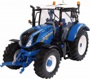 NEW HOLLAND T6.180 -BLUE HERITAGE COLLECTION-