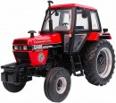 CASE IH 1494 2RM -Edition Commemorative 1988-