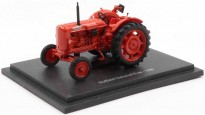 Tracteur NUFFIELD UNIVERSAL FOUR -1960-