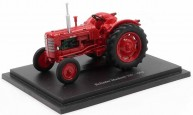 Tracteur BOLINDER MUNKTELL 350 - 1963