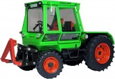 Tracteur DEUTZ Intrac 2003 A  (1974-1978)