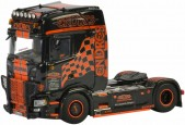 SCANIA S Highline CS20H 4x2 -ENDRES-