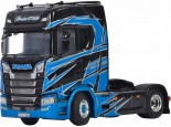 SCANIA S Highline CS20H 4x2 -MARIN PAKOS-