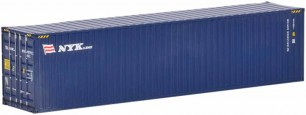 Container 40 pieds -NYK LINE-