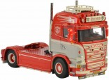 SCANIA Streamline Highline 4x2 -TRANSPORT PIERRARD-