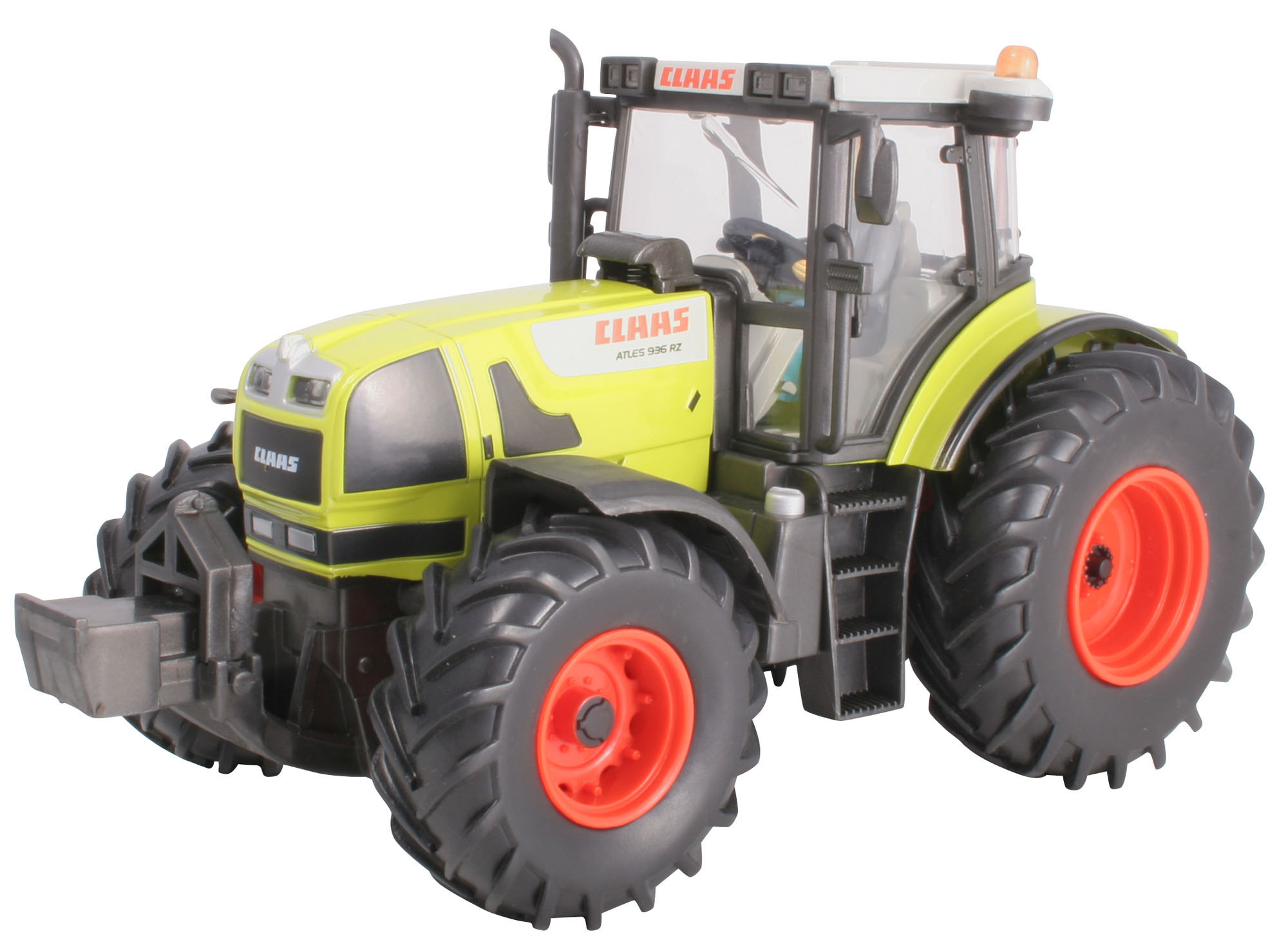 tracteur claas friction son de claas minitp le sp cialiste du jouet miniature agricole. Black Bedroom Furniture Sets. Home Design Ideas